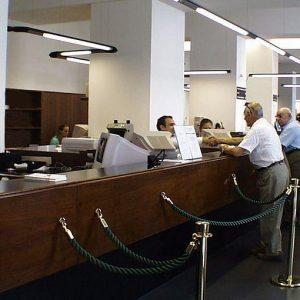 Bcc, proroga di sei mesi per aderire alle holding