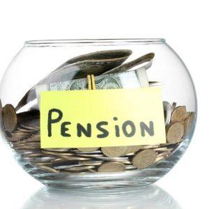 Inps: un pensionato su due riceve meno di 1.000 euro al mese