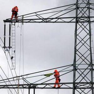 Un Sud più sostenibile con il decreto infrastrutture