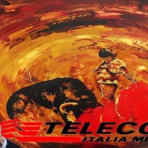 Telecom-Telefonica, e se tornasse di moda l'Opa modello Zapatero?