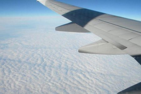 Sciopero aerei venerdì 25 ottobre