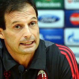 Le pagelle del campionato dicono Milan davanti a Inter e Napoli e alle scommesse Juve, Roma e Lazio