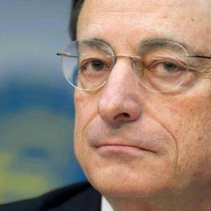 Bce: analisi approfondita su 130 banche europee, 15 le italiane