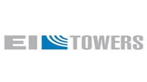 Borsa, Ei Towers ai massimi dal 2008 dopo vendita quote Falciai
