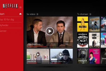 Netflix vola: ricavi per 4 miliardi e 7 milioni di nuovi abbonati
