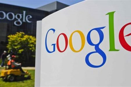 Alphabet (Google) entra nell'Olimpo delle Mega Cap