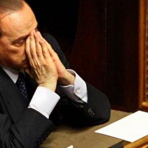 Decadenza Berlusconi, l'Aula del Senato vota il 27 novembre
