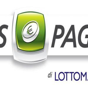 Agos Ducato e Lottomatica: è accordo per pagare le rate dei prestiti in ricevitoria