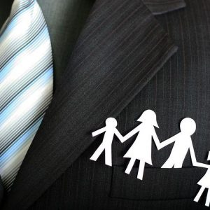 """Unioncamere: sempre più imprese """"rosa"""" contro la crisi"""