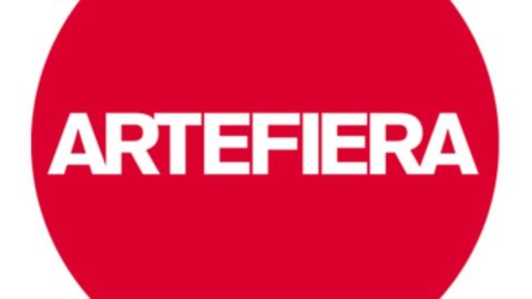 Bologna e Artefiera, le novità dell'edizione 2014 (23-27 gennaio)