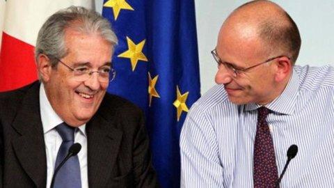 ADVISE ONLY – Legge di Stabilità: cosa cambia per le azioni e obbligazioni italiane