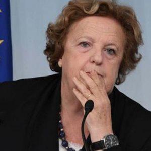 """Cancellieri non si dimette: """"Non ho mentito, nessun favoritismo per i Ligresti"""""""