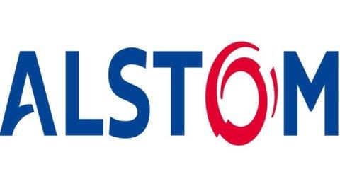 Alstom, il Cda ha detto sì a General Electric
