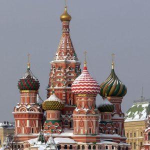 Russia 2014: esportazioni vincenti solo se strategiche