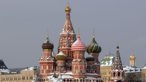 Bocconi: Russia nuovo baricentro del Pil mondiale. Le opportunità per le aziende italiane