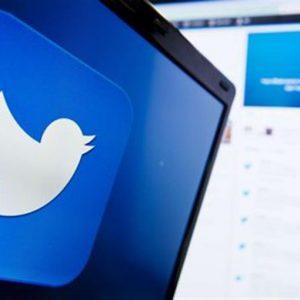 Twitter taglia il 9% dei dipendenti con piano anti-crisi