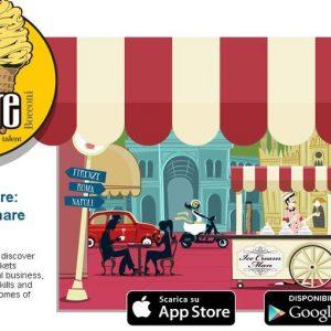 Ice Cream Empire, il gioco Bocconi per aspiranti imprenditori