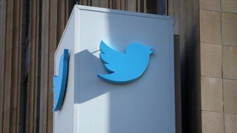 Twitter contro Storify: la guerra dei social fra evento e racconto