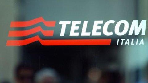 Telecom: Commissione europea chiede chiarimenti sul decreto su golden power, in vigore da domani