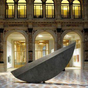 Musei, palazzi, arte: Enea e Mibact lanciano l'operazione risparmio