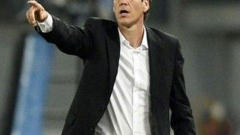 La Roma affronta il pericolante Livorno ma pensa già alla Juve in Coppa Italia