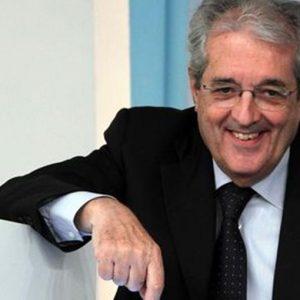 Pil 2014, Saccomanni contro Confcommercio