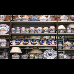 Promuovere l'export tricolore: ICE e ACIMAC insieme per le macchine della ceramica Made in Italy