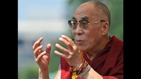 """La bolognese Sira Industrie """"scalderà"""" il Tibet (e prepara nuove acquisizioni)"""