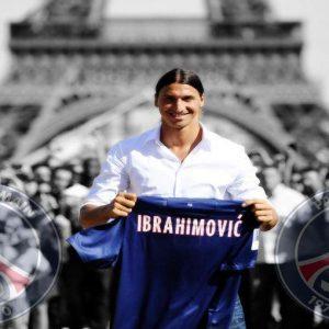 Calcio e merchandising: Italia superata dalla Francia. Nike batte Adidas, ma nel 2015…