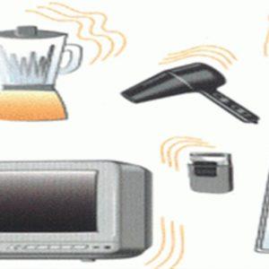 Duecento milioni gli elettrodomestici non più usati: potrebbero essere preziose materie prime