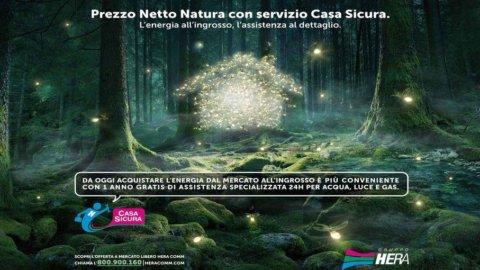 """""""Vestiarium""""un libro di Francesco Pertegato"""