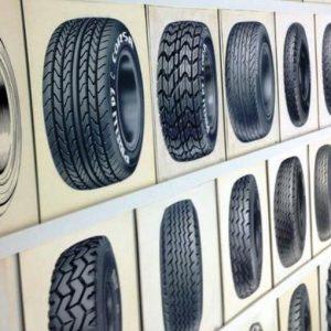 Pirelli: il piano punta sull'alta gamma, ricavi +9% l'anno