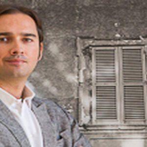 """GIOVANI INNOVATIVI – Marco Bernabè: """"Il mio business è lo yoga"""""""