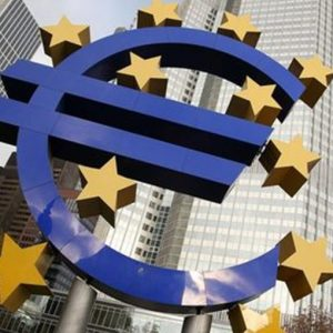 """Cucchiani: """"Il paradosso europeo"""" è quello di un continente che spreca tutti i suoi punti di forza"""
