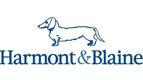 SACE: con Harmont&Blaine verso i mercati emergenti