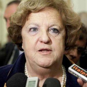 Pressing su Cancellieri per dimissioni. Tensione nel Pd sul destino del ministro