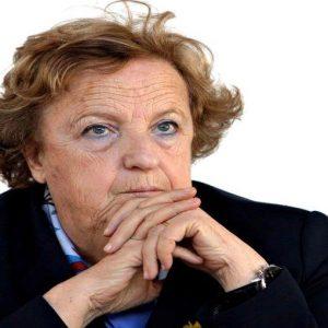 Telefonate ai Ligresti: il ministro Cancellieri non è nel registro degli indagati