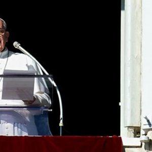Vaticano, l'occhio di Ernst & Young sui conti