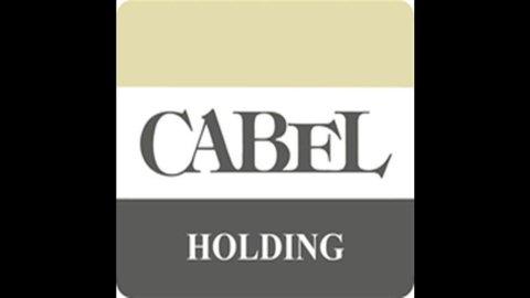 """.Banca: """"il punto banca"""" di Cabel coniuga innovazione e tradizione"""
