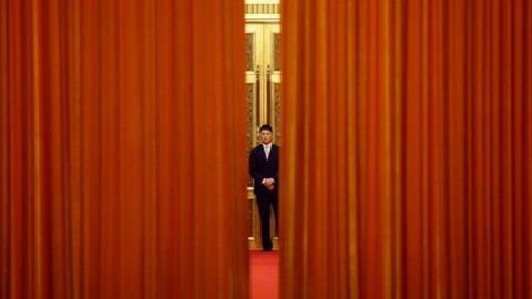 Third Plenum: è il mercato la vera sfida del gigante cinese?