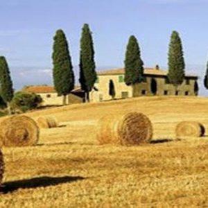 A Cecina il Forum Toscana 2013 su lavoro, cultura, ambiente ed Europa