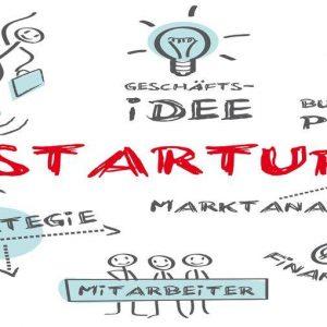 Startup innovative, la regione migliore è il Trentino