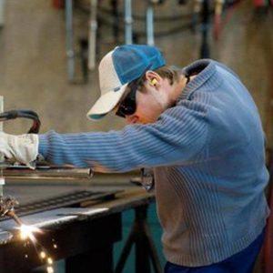 FOCUS BNL – Commercio mondiale e sostegno all'export nei grandi paesi esportatori