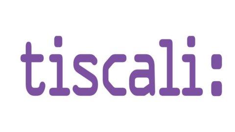 Tiscali, ok a fusione con Aria: titolo vola in Borsa