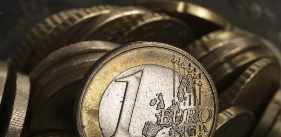 """VERSO LE ELEZIONI – Zingales: """"La crisi strutturale e non si risolve uscendo dall'euro"""""""