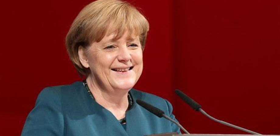 La Grande Coalizione tedesca spegne le illusioni: in Europa non si cambia