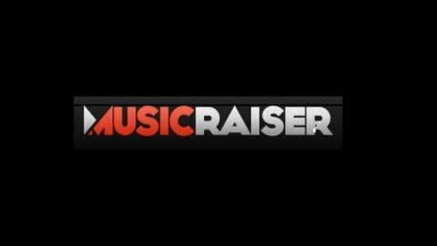 Musicraiser, ovvero come produrre musica a costo zero
