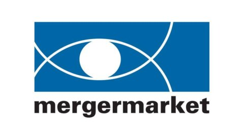 Mergermarket passa a Bc Partners per 458 milioni di euro