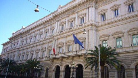 Coltorti: che pasticcio la riforma di Bankitalia. Che cosa succederebbe se ci fosse una scalata?