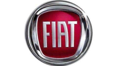 Borsa: Fiat continua risalita dopo il crollo della settimana scorsa